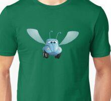 Vroomaroundus Bugus - VW Beetle Bug Unisex T-Shirt