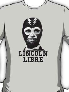 Original Luchador T-Shirt