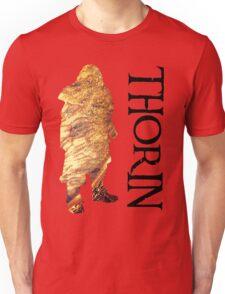 Thorin's Love of Gold Unisex T-Shirt