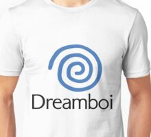 Here come dat Dreamboi! Unisex T-Shirt