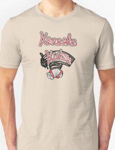 Kenosha Kickers T-Shirt