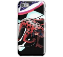 A Miraculous Capture iPhone Case/Skin