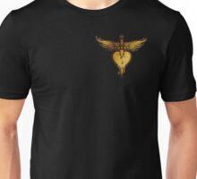 Bon Jovi Fans Unisex T-Shirt