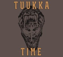 Tuukka Time 1 Kids Clothes