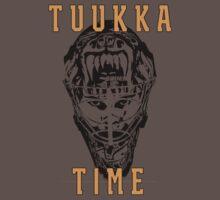Tuukka Time 1 Kids Clothes