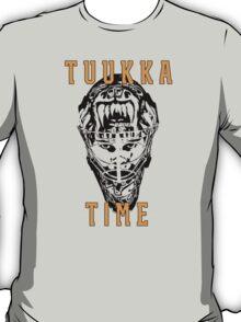 Tuukka Time 1 T-Shirt