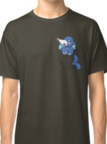 Sea lion in your pocket Classic T-Shirt