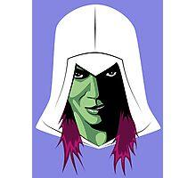 Gamora's creed Photographic Print