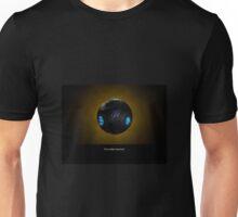 The Summoning Key Unisex T-Shirt