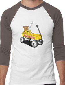 Kill Teddy T-Shirt
