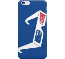 3DW iPhone Case/Skin