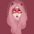 kitty.pink.power by ROUBLE RUST