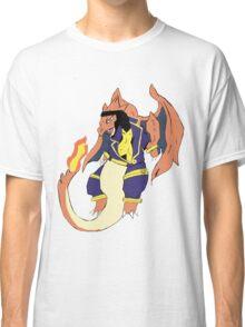 Havok Y  Classic T-Shirt
