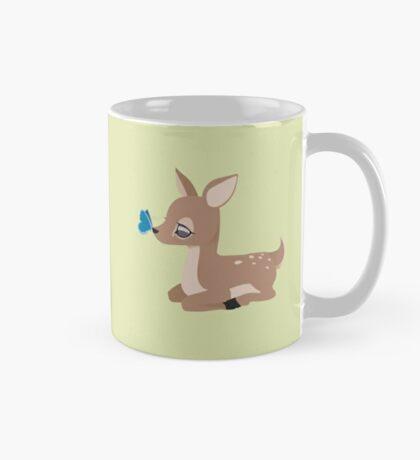 Little Deer Mug