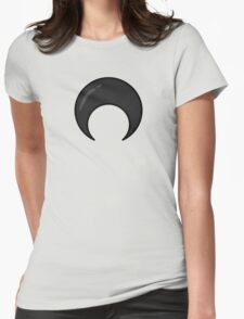 Negamoon T-Shirt