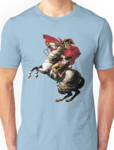catpoleon Unisex T-Shirt