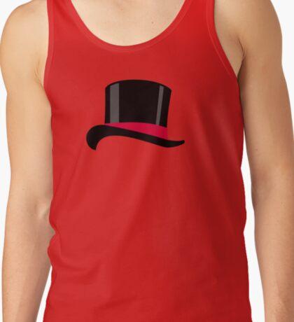 Top hat VRS2 T-Shirt