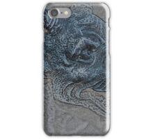 Dark Minion  iPhone Case/Skin