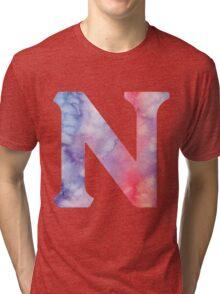 Nu Tri-blend T-Shirt