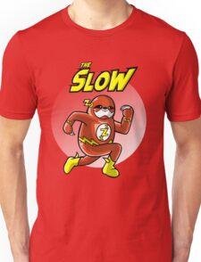 The Slow Unisex T-Shirt