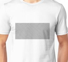 420 - Discreetly  Unisex T-Shirt