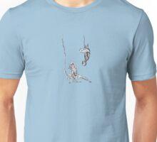 Spidarzan Unisex T-Shirt