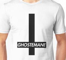 ghostemane schemaposse Unisex T-Shirt