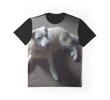 Snugglebug Graphic T-Shirt