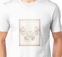 Shyvana Unisex T-Shirt