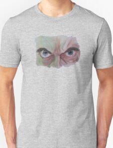 Capaldeyes ~ clothes T-Shirt