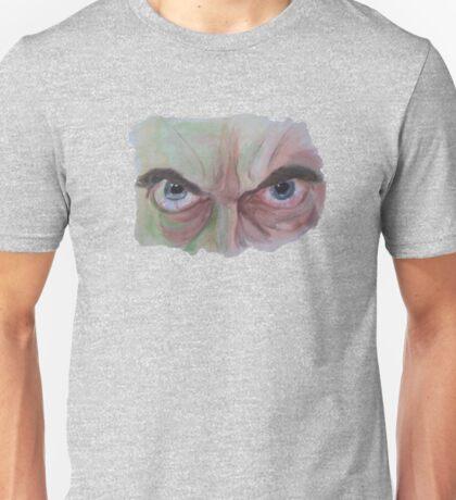 Capaldeyes ~ clothes Unisex T-Shirt