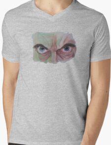 Capaldeyes ~ clothes Mens V-Neck T-Shirt