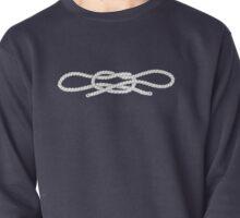 narcos knot wardrobe Pullover