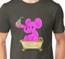 ele-fanta Unisex T-Shirt