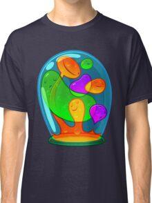 Lavalamp Classic T-Shirt