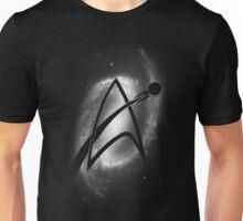 Beyond: The Final Frontier Unisex T-Shirt