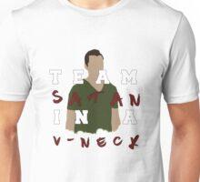 Teen Wolf! Team Peter Unisex T-Shirt