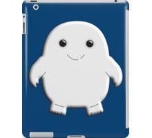 Fat Baby iPad Case/Skin