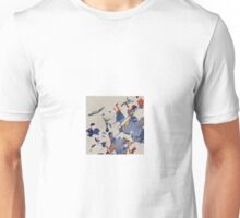 Blown Away by 'Donna Williams' Unisex T-Shirt