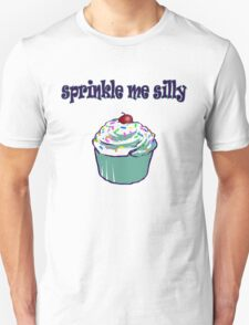 Sprinkle Me Silly T-Shirt