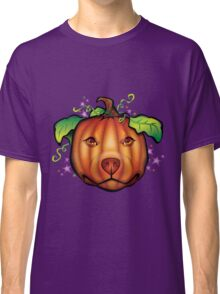 The Great Pupkin Classic T-Shirt