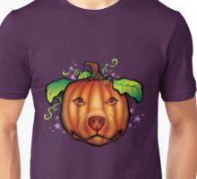 The Great Pupkin Unisex T-Shirt
