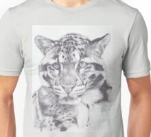 Bold Unisex T-Shirt