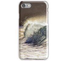 Gin and tonic please  iPhone Case/Skin