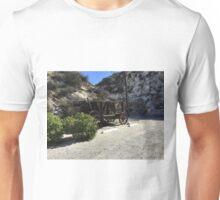 Out West Unisex T-Shirt