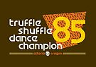 Dance Champ by machmigo