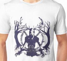 Peaceful Creature Unisex T-Shirt