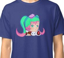 Candies and Cuties Classic T-Shirt