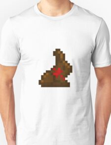 Pixel Bunny T-Shirt