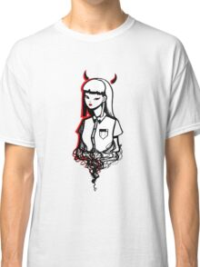 Devilish the First Classic T-Shirt